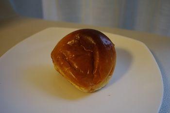横浜大倉山のパン屋「トツゼンゲーカーズキッチン」のパン