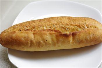 横浜センター北にあるパン屋「レジオン」のパン