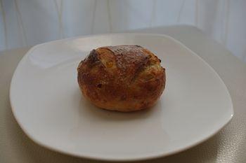 元住吉にあるパン屋さん「ブーランジェリー セキグチ」のパン