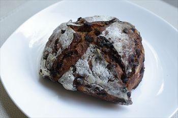 渋谷にあるパン屋「ル パン ドゥ ジョエル・ロブション」のパン