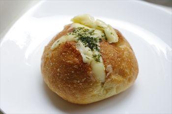 横浜にあるパン屋「ブランジェ浅野屋」のパン
