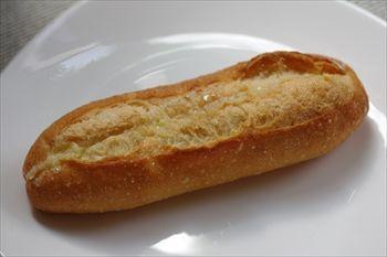 渋谷にあるパン屋「SHIBUichi BAKERY」のパン