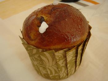 ヴィクトワールのおいしいパン3