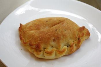 横浜にあるパン屋「アフタヌーンティーベイカリー」のパン