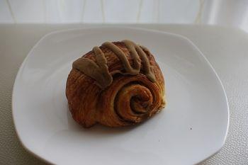 横浜金沢文庫にあるパン屋さん「ペペルル」のパン