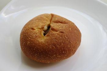 座間にあるパン屋さん「オジパン(oji-pan)」のパン