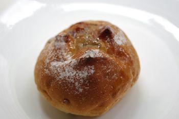 横浜金沢八景にあるパン屋「HUIT」のパン