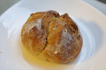 横浜・神奈川グルメフェスティバルのパン
