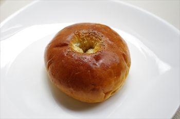 横浜妙蓮寺にあるパン屋「ブーランジェリー 14区」のパン