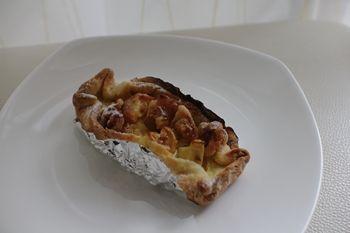 横浜藤が丘にあるパン屋さん「パン・ド・コナ」のパン