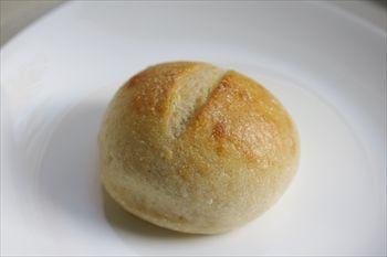 横浜山手のパン屋「ON THE DISH(オン・ザ・ディッシュ)」のパン