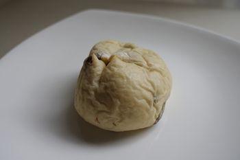 横浜みなとみらいにあるパン屋さん「ル・ボ・パン」のパン