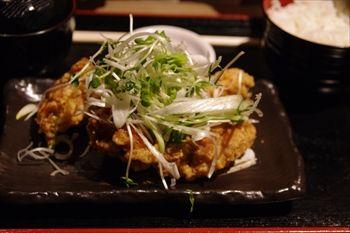 新横浜にある居酒屋「とりいちず」の