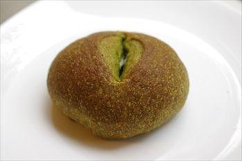 神奈川県伊勢原にあるパン屋「ムール ア ラ ムール」のパン