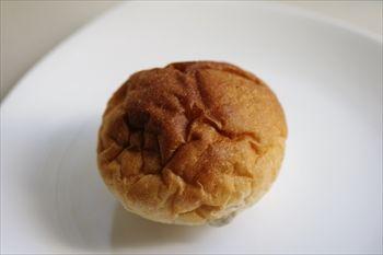 横須賀にあるパン屋「芦兵衞 芦名ベーカリー」のパン