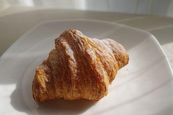 自由が丘にあるパン屋さん「パティスリー・パリ セヴェイユ」のパン