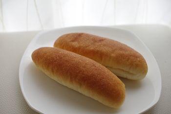 横浜日吉にあるパン屋「Bread&Food LDK」のパン