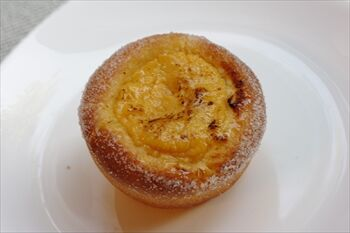横浜反町にあるパン屋「パン ゴルジュ」のパン