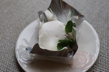 横浜上永谷にある洋菓子店「ストラスブール」の洋菓子
