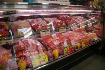 横浜市都筑区のお肉屋さん「野本畜産」のお肉