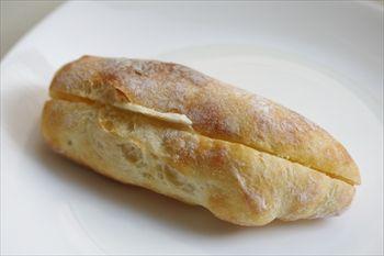 横浜青葉台にあるパン屋「Bakery kuma」のパン