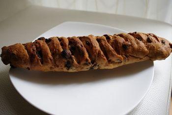 逗子にあるパン屋「Oven's(オーブンズ)」のパン