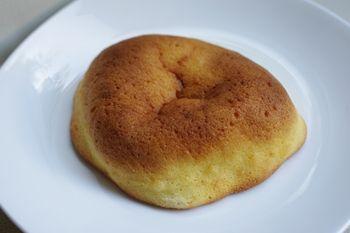 川崎にあるパン屋「ル・ディマンシュ」のパン