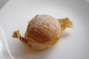 横浜洋光台にあるパン屋「ブーランジェリー ソア」のパン