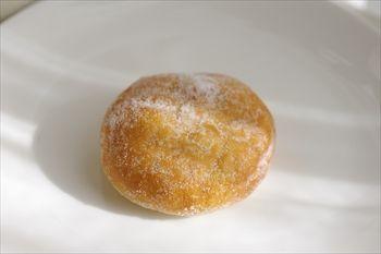新横浜にあるパン屋「シャンドブレ」のパン