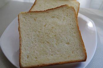 横浜高田にあるパン屋さん「Bread50(ブレッド50)」のパン