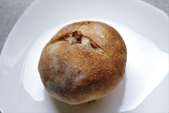 三浦市三崎口にあるパン屋「パン・オ・ヌフ」のパン