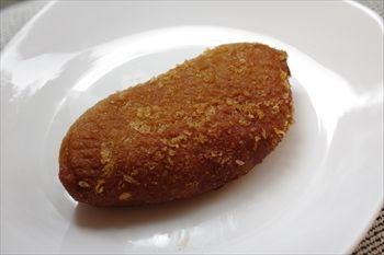 横浜新高島にあるパン屋「アール・ベーカー」のパン