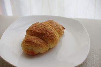 代官山にあるパン屋「ヒルサイドパントリー 代官山」のパン