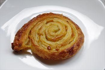 東京表参道にあるパン屋「RITUEL(リチュエル)」のパン