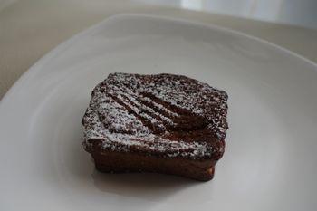 新横浜にあるパン屋さん「ブラッスリー ラ クラス」のパン