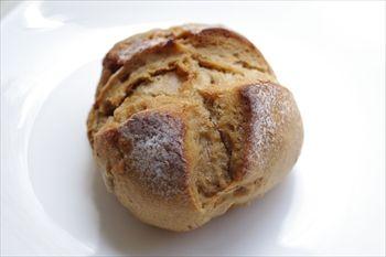 町田にあるパン屋さん「あこべる」の天然酵母パン