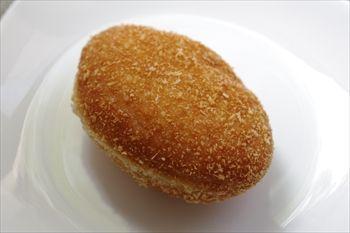 横浜港北区新吉田にあるパン屋「ひげのパン屋」のパン