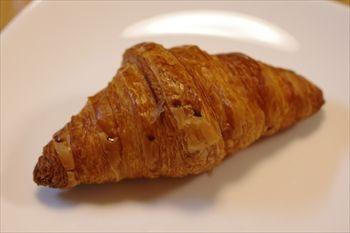 横浜赤レンガ倉庫の「パンのフェス」のパン