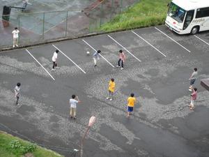 2011natu蹴