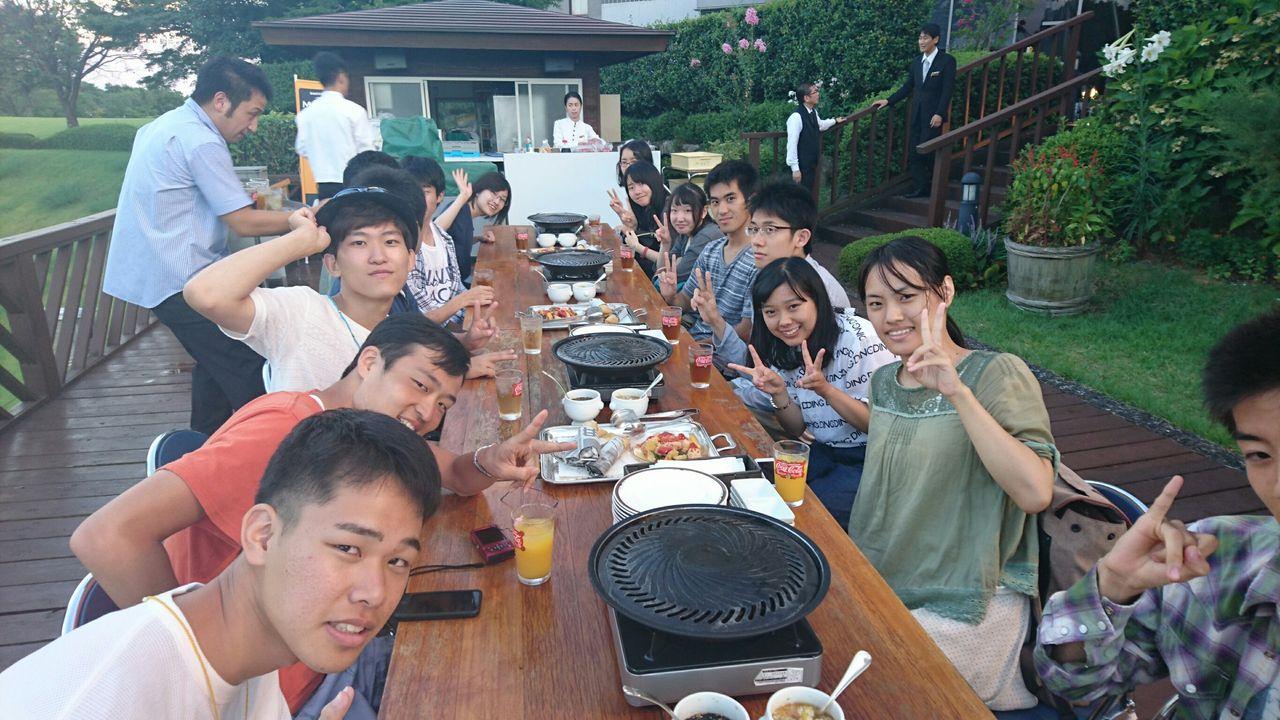 夏旅行2016 8_22〜24_781