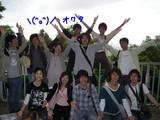 9a0e669c.jpg