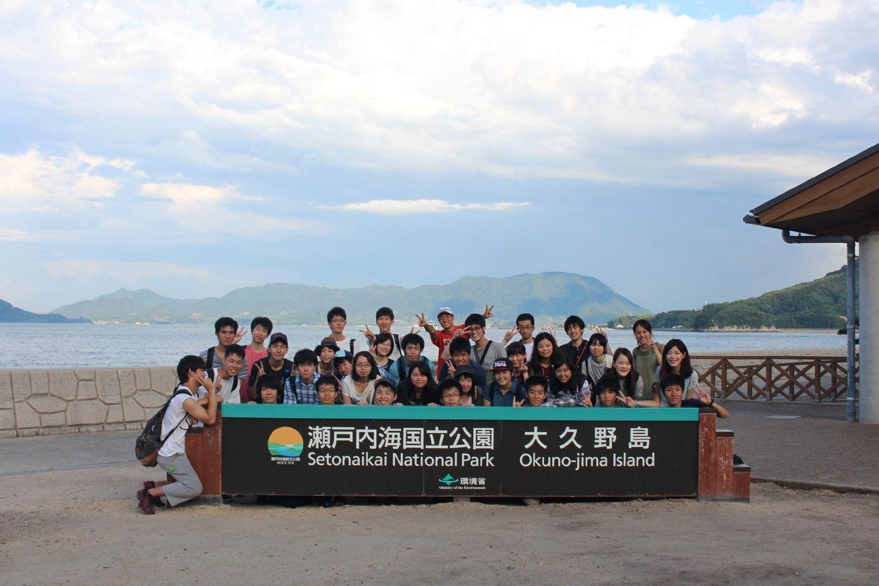 夏旅行2016 8_22〜24_246