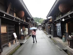 2011natu高山