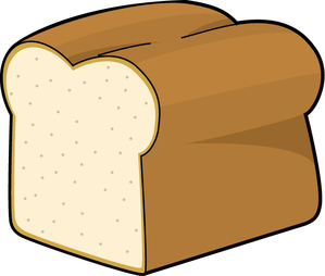 bread_a02