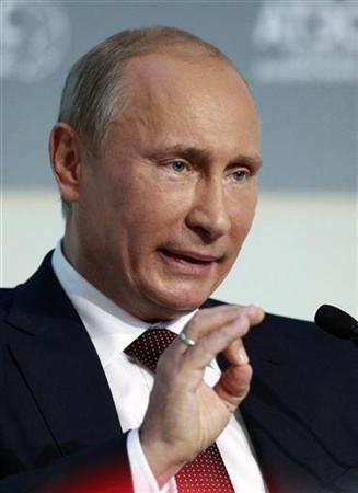 2012-09-07T095044Z_1_CTYE8860RD900_RTROPTP_2_RUSSIA-APEC-PUTIN