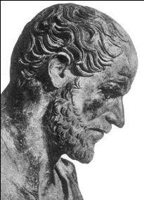 アリストテレス