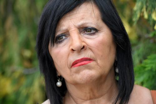 【海外】巨匠ダリの娘名乗った女性、遺体掘り起こし費用の支払いを命じられる。スペイン