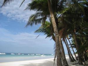 boracay-beach-philippines