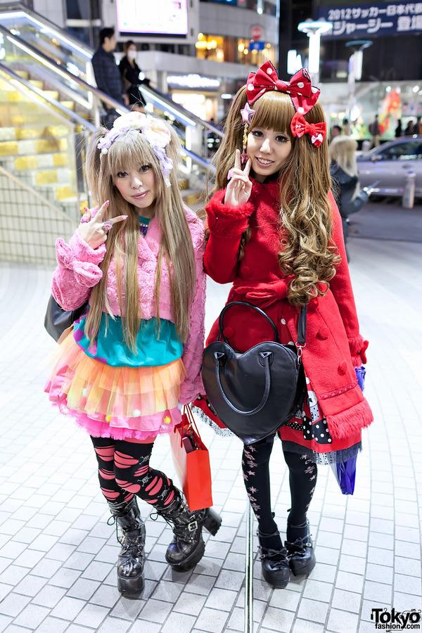 20120429_harajuku_37