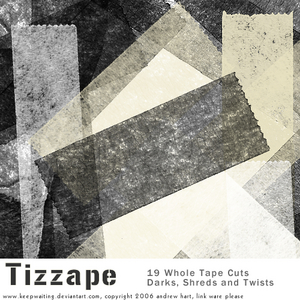 Tizzape_Tape_Brushes_by_KeepWaiting